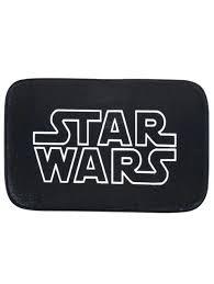 soft absorbent letter star wars bath rug black mat uk wars bath rug star