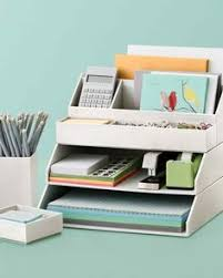 office organizing ideas. Brilliant Organizing Home Office With Avery Exclusively At Staples Intended Organizing Ideas O