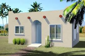 small adobe house plans adobe southwestern style house plan 1 beds baths sq ft