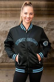 custom er jacket