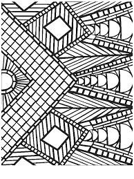 Printable Coloring Pages 10 Year Olds Swifteus