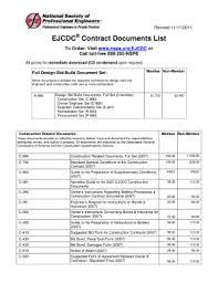 Ejcdc C 620 Form - Beste.globalaffairs.co