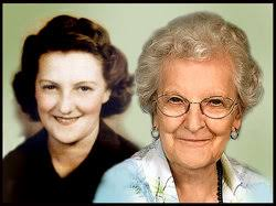 F. Pearl Miller Hanson (1920-2014) - Find A Grave Memorial