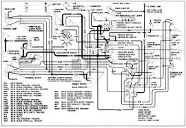 buick wiring diagram change your idea wiring diagram design • 1955 buick roadmaster wiring diagram html buick lesabre wiring diagram buick radio wiring diagram