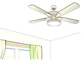 ceiling fan rattles post post ceiling fan making noise ceiling fan noise for sleep ceiling fan rattles ceiling fan makes buzzing noise