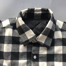 Mens Designer Flannel Oem New Designer Mens Wear Flannel Shirts New Models Shirt Coats Men Winter Buy Flanel Shirts Men Shirts New Models Coats Men Winter Product On
