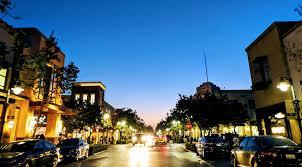 photo of victoria gardens rancho cucamonga ca united states main street