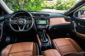 2018 nissan rogue price. simple price full size of uncategorized2018 nissan rogue price and release date 2018   on nissan rogue price