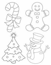 free christmas templates to print christmas templates to print out 20 links to holiday printables
