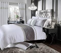 black and white duvet covers king duvet king size duvet twin duvet covers velvet bedspread duvet