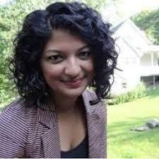 Alveena Shah (@alveeeena)   Twitter