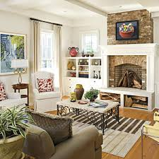 Delightful Southern Living Home Decorating Ideas Idea