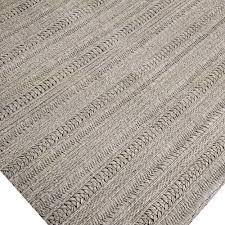 how to clean a braided wool area rug designs