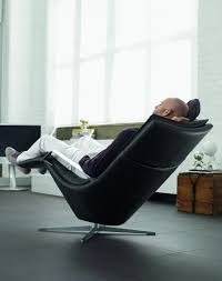 modern design furniture. ADVERTISEMENT Modern Design Furniture
