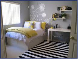 How To Design My Bedroom how to decorate my bedroom on a budget decorate my bedroom on a 3641 by uwakikaiketsu.us