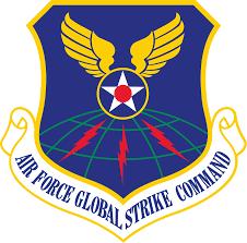Air Force Global Strike Command Wikipedia