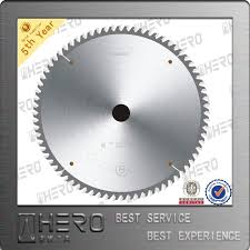 china circular saw blade disc to cut acrylic china carbide saw blade for acrylic acrylic cutting saw blade