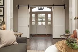 wonderful interior barn doors for homes hotelpicodaurze designs within decor architecture interior barn doors