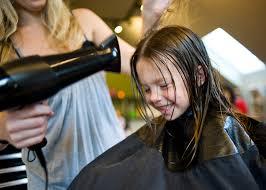bridge street hair hair salon hair