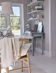 chic office decor. Amazing Shabby Chic Office Decor Set : Luxury 6332 52 Ways Incorporate Style Into Every Room In Your Home F