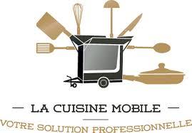 La Cuisine Mobile Votre Solution Professionnelle De Restauration