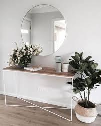 25 stylish modern entryway decor ideas