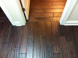 should i install laminate flooring in my kitchen designs