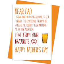 Quotes For Fathers Day Funny Daily Motivational Quotes