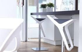 contemporary kitchen chairs uk. contemporary bar stool swivel freedom by modern breakfast stools uk for kitchen furniture chairs