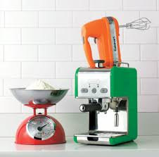 Colored Kitchen Appliances Design Kitchen Appliances 15 Cool And Colorful Small Kitchen
