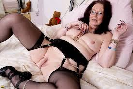 English Fucking Grannies Free Live Porn Tv