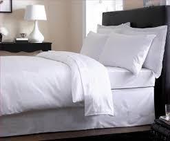 children s bedroom design with plain white bedding set egyptian cotton 800 thread count egyptian