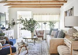 cottage ideas for a living room
