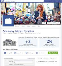 Facebook Page New Design Will Facebooks New Fan Page Design Kill Your Apps