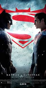 <b>Batman v Superman</b>: Dawn of Justice (<b>2016</b>) - IMDb
