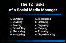 Quotes About Media Management (23 Quotes)
