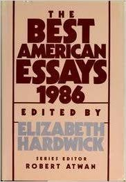 assay s year of best american essays brevity s nonfiction blog 86