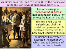 bolshevik revolution essay questions bolshevik revolution essay questions