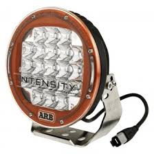 arb h headlight wiring harness wiring diagram and hernes h4 headlight wiring diagram nilza