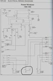 1977 porsche 911 wiring diagram wiring diagram expert 1977 porsche 911 wiring diagram wiring diagram toolbox 1977 porsche 911 wiring diagram