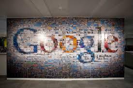 Office walls design Minimalist Alibaba Image Result For Office Wall Murals Office Decor Office Walls