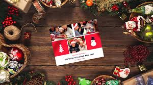 Christmas Cards Images 19 Funny Christmas And Holiday Season Card Ideas To Try This Yearr