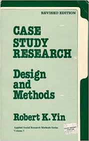 Cubiverse   Topic  Case study research design and methods  th     Book Depository Qualitative Research from Start to Finish  Second Edition  book  health  http