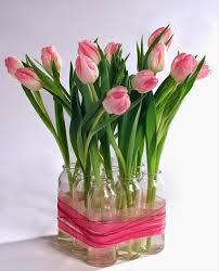 32 diy beautiful flower arrangement ideas diy to make