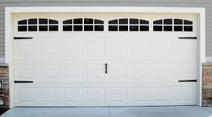 garage door design garage door opener doors chamberlain wont open or close all the way and won t with code electric craftsman fully remote keypad diy when