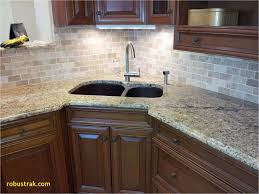 corner sink kitchen design. Kitchen Design With Corner Sink R