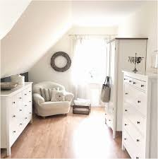 Einrichtungsbeispiele Jugendzimmer Kleines Zimmer Einrichten Ikea