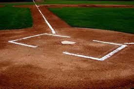 Arizona Diamondbacks Suite Rentals Chase Field