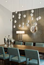 home depot yuba city midcentury dining room also console table dining table gray accent wall pendant lights silver starburst mirror table lamp turquoise