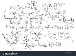 complex math clipart